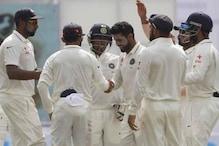 تاریخی 500 واں ٹیسٹ : اشون اور جڈیجہ ہی نہیں ، یہ بھی رہے ہندوستان کی جیت کے ہیرو