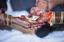 اترپردیش :شادی سے عین قبل دلہن نے لگائی ایسی شرط کے سبھی رہ حیران
