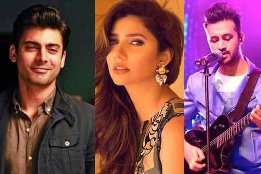 ایم این ایس کی دھمکی ، 48 گھنٹے میں ملک چھوڑدیں پاکستانی فنکار ، نہیں تو ہم پیٹ پیٹ کر بھگائیں گے