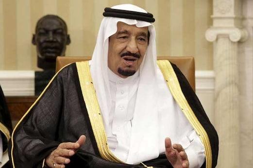 یروشلم تنازع :او آئی سی کے ہنگامی اجلاس میں سعودی عرب سربراہ کی عدم شرکت سوالات کے گھیرے میں