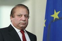 پاکستان کے سابق وزیر اعظم نواز شریف کی اہلیہ لڑیں گی رکن پارلیمان کا الیکشن