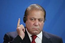 پاکستان میں فوج اور طالبان کے درمیان تصادم، 12 ہلاک