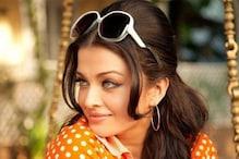 ایشوریہ رائے نے دلائی ہندی فلموں کو بین الاقوامی شناخت: دیکھیں تصویریں
