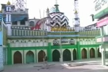 درگاہ اعلی حضرت نے عرس رجبی میں پاکستانی علماء کو مدعو نہ کرنے کا کیا فیصلہ