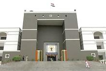 نرودا پاٹیا کیس میں گجرات ہائی کورٹ کے جسٹس عقیل قریشی  نے سماعت سے کیا انکار