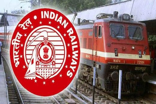 حیدرآباد تبلیغی اجتماع کیلئے ممبئی ، بھساول اور ناگپور سے خصوصی ٹرینیں چلائے گا ریلوے