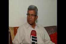 رہائی منچ نے بھوپال انکاؤنٹر کو اجتماعی قتل قرار دیا، عدالتی جانچ کا مطالبہ