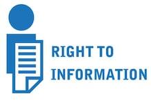 حق اطلاعات ایکٹ کا پر کترنے کی تیاری ؟ وزیرداخلہ نے کہا : سرکاری معلومات کے دائرے پر ہو بحث