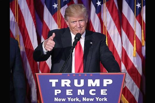 ٹرمپ کے تیور سخت، 30 لاکھ لوگوں کو ملک سے کریں گے باہر