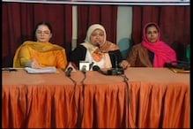 یوپی کے شیعہ۔ سنی وقف بورڈوں نے کی بیواوں اور طلاق شدہ خواتین کےلئے الگ بیت المال کے قیام کی حمایت