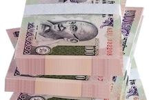 اب 100 روپے کے نئے نوٹ جاری کرے گا آر بی آئی ، پرانے نوٹ بھی چلتے رہیں گے