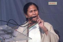 تری پورہ میں بی جے پی کی جیت کے لئے راہل گاندھی ذمہ دار : ممتا بنرجی