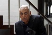 آگسٹا ویسٹ لینڈ گھوٹالہ: 13 دن کی عدالتی حراست میں بھیجے گئے ایس پی تیاگی