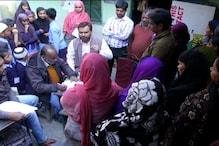 غریب بچوں کے ڈراپ آئوٹ کو روکنے کیلئے فرینڈس آف ویکرس سوسائٹی کا اڈاپشن کم اسکالرشپ پروگرام