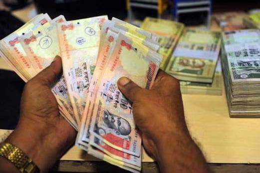 محکمہ انکم ٹیکس کا شکنجہ، بینکوں سے نوٹ بند ی سے پہلے نقدی جمع کی تفصیلات طلب