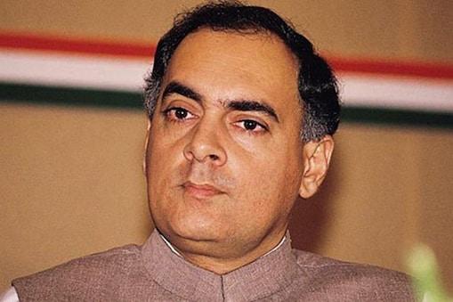 ہندوستان میں 1984 کا لوک سبھا الیکشن اب تک کا سب سے دلچسپ الیکشن رہا ہے۔ اس الیکشن میں کانگریس کو 523 سیٹوں میں سے 415 سیٹوں پر جیت حاصل ہوئی تھی لیکن کانگریس کو جیت اکیلے اپنے زور پر نہیں ملی تھی۔
