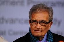 رگھو رام راجن کے دور میں آر بی آئی کافی آزاد تھا، اب ہر طرح کے فیصلے مودی لیتے ہیں: امرتیہ سین
