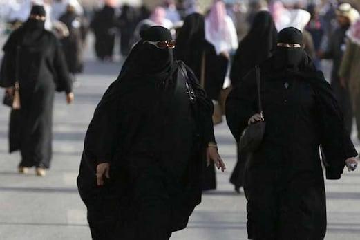 سری لنکا میں برقع پر پابندی: جانیں کیا کہتے ہیں مسلم دانشور