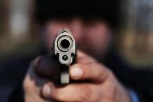 بڑی خبر: فوج کے جوان نے اپنے ہی ساتھیوں پر کی تابڑتوڑ فائرنگ، 8 کی موت