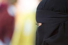 امریکی ایئر لائن میں حجاب پہن کر کام کر رہی مسلم خاتون سے مار پیٹ ، کہا : ٹرمپ آپ سب سے چھٹکارا دلا دیں گے