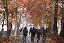 جملہ ثابت ہوا بی جے پی کا نعرہ، 213 امیدواروں کی فہرست میں ایک بھی مسلمان نہیں