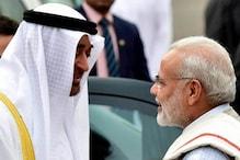 جب یوم جمہوریہ کے مہمان خصوصی کی کئی باتیں سمجھ ہی نہیں پائے وزیر اعظم مودی