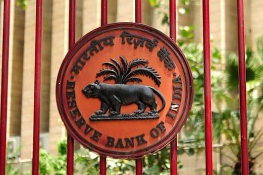 ریزرو بینک نے نوٹ بندی سے متعلق اعداد و شمار جاری کیا ، 99 فیصد منسوخ نوٹ ہوئے جمع