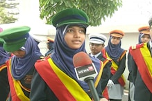 شہرگلستان بنگلورو میں جشن یوم اردو کا اہتمام، ریلی میں ہزاروں طلبا شامل