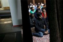 یونان :ايتھنز ميں پہلی باقاعدہ مسجد کی تعمیر کا کام شروع ، مقامی مسلمان حيرت زدہ