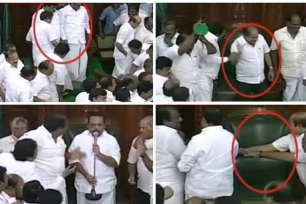 inside-TN-assembly