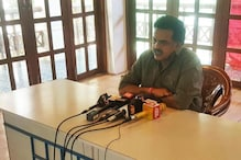 مہاراشٹر میونسپل انتخابات میں کانگریس کا برا حال، سنجے نروپم نے دیا استعفی