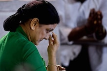 تمل ناڈو کی سیاست میں نیا موڑ، ششی کلا کے خواب کو لگی کراری چوٹ