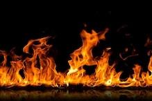 جنوبی گجرات کی دوا ساز کمپنی میں آتشزدگی ، آگ پر پایا گیا قابو