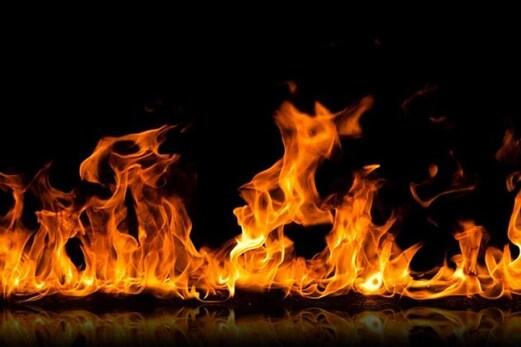 بیجنگ میں اپارٹمنٹ میں آگ لگ جانے سے تقریباً 19 افراد ہلاک