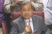 دہلی میونسپل کارپوریشنوں کے انتخابات 22 اپریل کو بذریعہ ای وی ایم، 25 اپریل کو نتائج کا اعلان