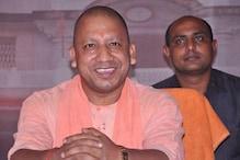 ہندو راشٹر کا تصور کوئی غلط بات نہیں: یوگی آدتیہ ناتھ