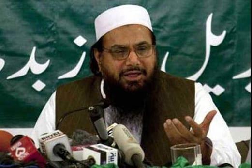 امریکہ کا بڑا قدم: پاکستان دہشت گردوں کو پناہ دینے والے ممالک کی فہرست میں