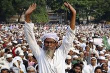 غیر معروف افراد کے بیانات کو فتویٰ کے طور پر پیش کرنے کی میڈیا کی روش پر مسلمانوں میں شدید بے چینی