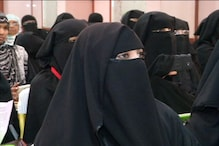 مسلم خواتین کیلئے  تین طلاق باعث  پریشانی نہیں ، مسلمانوں میں طلاق کی شرح سب سے کم :مسلم پرسنل لا بورڈ خواتین ونگ