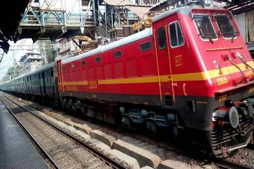 آن لائن ٹرین ٹکٹ بک کرانے پر 30 جون تک نہیں لگے گا سروس چارج