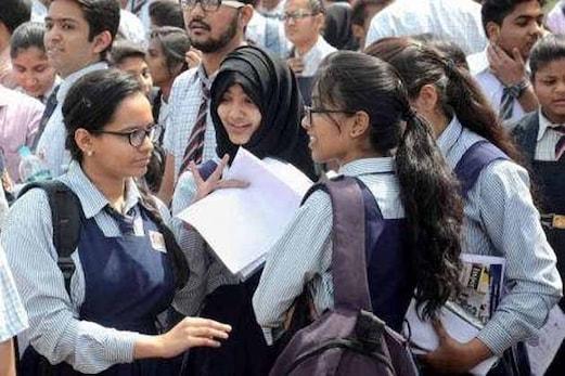 لاکھوں طلبہ کے مستقبل کا سوال ، ماڈریشن پالیسیی کے تحت ہی نتائج کے اعلان کی امید