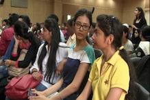 دہلی یونیورسٹی میں داخلوں کا سلسلہ شروع ، اردو کے طلبہ ان کالجوں سے کرسکتے ہیں گریجویشن
