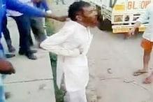 الور سانحہ :جمعیۃ علما ہند کی کوششیں لائیں رنگ ، ہائی کورٹ نے متاثرین کی گرفتاری پر لگائی روک