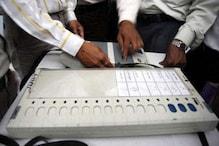 امریکی ایکسپرٹ کا دعویٰ- 2014 عام انتخابات میں ای وی ایم میں کی گئی تھی دھاندلی