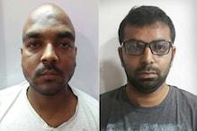 آئی ایس آئی سے تعلق کے الزام میں فیض آباد کے بعد ممبئی سے بھی ایک مسلم نوجوان گرفتار ، کئی حراست میں