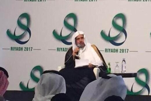 رابطہ عالم اسلام کا انسداد دہشت گردی پہل، مسلمانوں سے اپنے ملکی قوانین اور ضابطے کی پابندی کی اپیل کا اعادہ