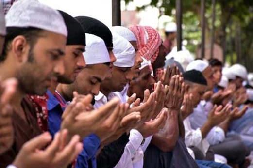 مظفرنگر جیل میں 1174 مسلم قیدیوں کے ساتھ 32 ہندو قیدی بھی رکھ رہے ہیں روزہ ، افطار کیلئے ہوتا ہے خصوصی انتظام