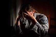 امریکی فوج میں جنسی تشدد کے واقعات میں اضافہ: پینٹاگن