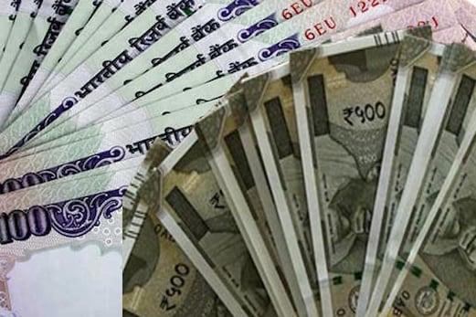 ٹرائل مکمل ، 500 کے نوٹ کے برابر ہی ہوگا 100 روپے کا نیا نوٹ