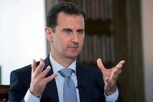 شام کے صدر بشار الاسد کریں گے شمالی کوریا کا دورہ